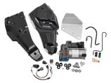 AMK Complete Compressor Kit