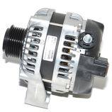 Alternator - 3.0 24 Valve V6