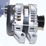 Alternator - 4.4 TDV8