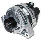 Alternator - Lion Diesel 2.7 V6 (140KW) - From EA730715