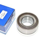 Wheel Bearing - Evoque, Velar and Discovery Sport