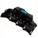Inlet Manifold - LHS - 3.0L TDV6 - Discovery 5, Range Rover 405, Range Rover Sport (2014 onwards) & Velar