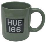 Land Rover Mug - HUE 166