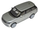 Range Rover L405 - Die-Cast 1:43 Scale Model