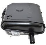 Fuel Tank - Defender 110 - 1983-1986