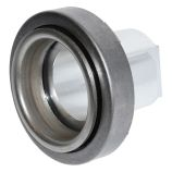 Heavy Duty Replacement Clutch Release Bearing For DA2357HD