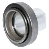 Heavy Duty Replacement Clutch Release Bearing For DA2357HD