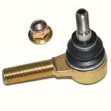 Track Rod End - Discovery 2 & Range Rover P38