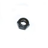 Nut - Track Rod End - M14 - Range Rover L322