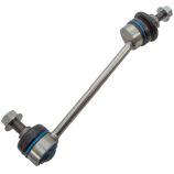 Anti Roll Bar Link - Meyle-HD - Freelander 1