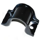 Anti Roll Bar Bush Bracket - Front & Rear -  Discovery 2