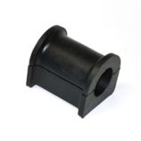 Front Anti Roll Bar Bush - Discovery 2