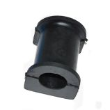 Rear Anti Roll Bar Bush - Non ACE With Air Suspension - Discovery 2