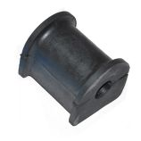 Rear Anti Roll Bar Bush - Non ACE With Coil Suspension - Discovery 2