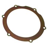 Swivel Housing Oil Seal Retainer Plate - Defender, Discovery 1 & Range Rover Classic