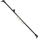 Power Steering Track Rod - Discovery 1 & Range Rover Classic