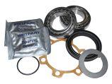 Wheel Bearing Kit - Series 3 - 1980 Onwards