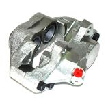 Front Brake Caliper - RH Side - Non-vented - Defender 90