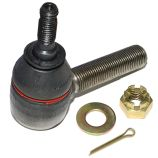 Track Rod End - RH Thread - Defender, Discovery 1 & Range Rover Classic