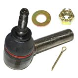 Track Rod End - LH Thread - Defender, Discovery 1 & Range Rover Classic