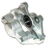 Rear Brake Caliper - RH Side - Discovery 1 and Range Rover Classic