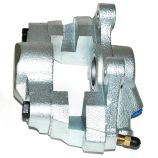 Rear Brake Caliper - LH Side - Discovery 1 and Range Rover Classic