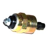 Injector Pump Stop Solenoid Switch - Tdi