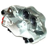 Front Brake Caliper - RH Side - Vented - Discovery 1 and Range Rover Classic