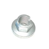 Nut For Toe Link - M17 - Discovery 3 & 4 and Range Rover Sport  (2005-2013)
