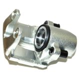 Front Brake Caliper - RH Side - Range Rover L322 (Up To Chassis 5A999999)