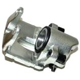 Front Brake Caliper - LH Side - Range Rover L322 (Up To Chassis 5A999999)