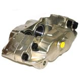 Front Brake Caliper - LH Side - Non-vented - Defender 90/110