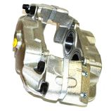 Front Brake Caliper - RH Side - Vented - Defender
