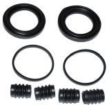 Front Caliper Seal Kit - Freelander (From Chassis 1A000001)
