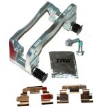 Front Caliper Carrier - RH Side - Freelander (From Chassis 1A000001)