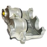 Front Brake Caliper - RH Side - Discovery 2 from Chassis 3A000000