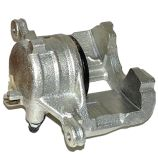 Front Brake Caliper - LH Side - Freelander (Up To Chassis YA999999)
