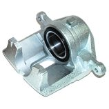 Front Brake Caliper - LH Side - Freelander (From Chassis 1A000001)