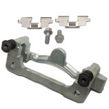 Front Caliper Carrier - Freelander (Up To Chassis YA999999)