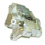 Rear Brake Caliper - LH Side - Defender 90 and Discovery 300TDi