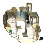 Rear Brake Caliper - LH Side - Defender 110 - From Chassis 1A614448
