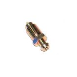 Brake Caliper Bleed Screw (Nipple)