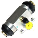 Rear Brake Cylinder - Freelander (From Chassis 1A000001)