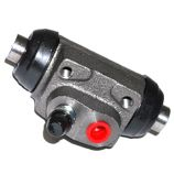 Rear Brake Cylinder - Freelander (Up To Chassis YA999999)