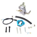 Fuel Lift Pump 200Tdi - Diesel