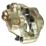 Front Brake Caliper - RH Side - Non-vented - Discovery 1