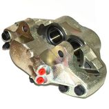 Front Brake Caliper - LH Side - Non-vented - Discovery 2