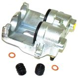 Front Brake Caliper - LH Side - Discovery 2 and Range Rover P38