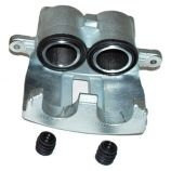 Front Brake Caliper - RH Side - Discovery 2 and Range Rover P38