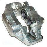 Front Brake Caliper - RH Side - Non-vented - Discovery 1 - From Chassis MA081992